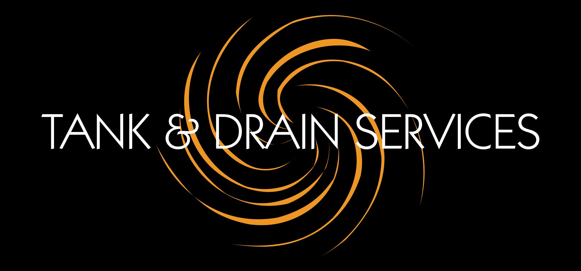 Tank and Drain